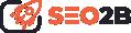 Seo2B Marketing Digital