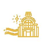 Evolight-icone evolight gov